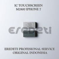IC TOUCHSCREEN M2800 IPHONE 7 KD-001781