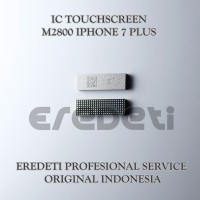 IC TOUCHSCREEN M2800 IPHONE 7 PLUS KD-001782