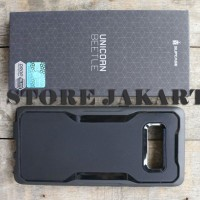 harga Supcase Unicorn Beetle Hybrid Protective Case Galaxy Note 8 Black Tokopedia.com