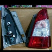 stoplamp innova (1set) . #spare #part