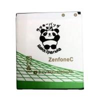 BATERRY HP-BATRE HP RAKKIPANDA TIPE ASUS  B11P142I ZENFONE C ZC500TG