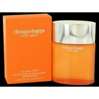 harga Parfum Ori Eropa Nonbox Clinique Happy For Men 100 Ml Tokopedia.com