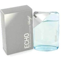 Parfum Davidoff Echo Men EDT 100ml Original