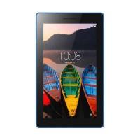 Lenovo Tab 3 Essential Tablet - Black [1GB/ 16GB/7 Inch]
