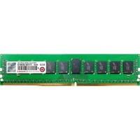 Jual TRanscend 8GB DDR4 2133 REG-DIMM TS1GHR72V1H Memory Untuk Server Murah