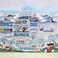 Stationery Doraemon YOYO-8001