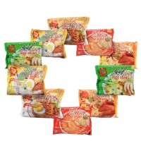 Paket Hemat Bihun Instant 10 pcs