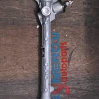 Rack Steer Toyota Avanza Veloz ( 10003051 )