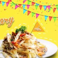 Peluang Usaha Kuliner /franchise/waralaba kemitraan/ukm/cafe