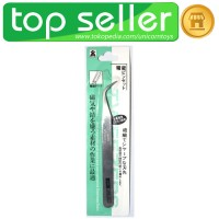 TWEEZER for decal gundam and other