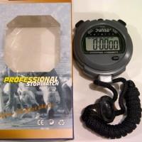 Harga Grosir Stopwatch Junso 309