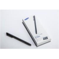 [New] Samsung Galaxy Note 10.1 inch Stylus S-Pen with Eraser