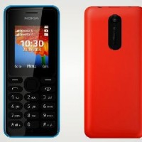 Hot sale hp murah 108 hp nokia for nokia 108