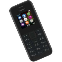 Hp murah dual sim105 mobile phone GSM hp for nokia 105