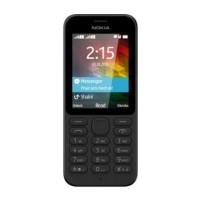 Nokia 215 hp murah GSM 2 SIM