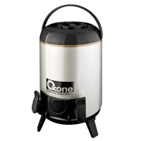 harga Dispenser Water Tank Oxone Ox-125 / Termos Air Panas Atau Dingin Ox125 Tokopedia.com