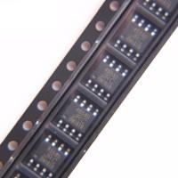 JRC4558D 4558D jrc4558 SMD SOP-8