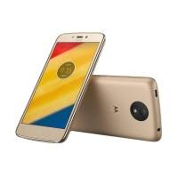 Motorola Moto C [8gb/1gb/3g/garansi Resmi]