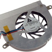 FAN MACBOOK EARLY 2008 (922-8273)