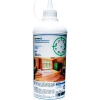 Diatomix Pest Homecare