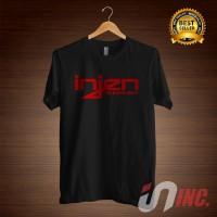 Harga kaos tshirt baju injen technology racing | Pembandingharga.com
