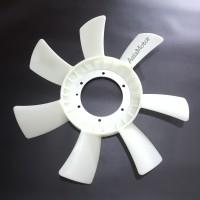 harga Fan Cooling - Kipas Radiator - Truck Nissan Euro Tokopedia.com