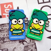 harga Oppo F1s A59 Case 3d Softcase Kero Keroppi Silicone Back Cover Casing Tokopedia.com