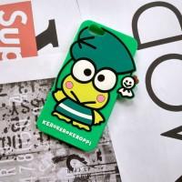 harga Oppo Neo 7 A33 Case 3d Softcase Kero Keroppi Silicone Cover Casing Tokopedia.com