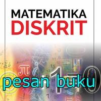 Buku Matematika Diskrit Gede Suweken