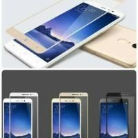 PROMO Tempered Glass Warna Samsung J710 J76 J7 2016 5.5 inchi FULL S