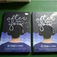 After Meet You – Ari Irham & Dwitasari