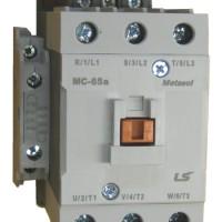 Contactor MC 65a