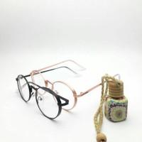 Kacamata Wanita Mini Bully/Walter