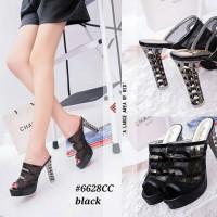 Harga platform fashion korea 6628cc | Pembandingharga.com