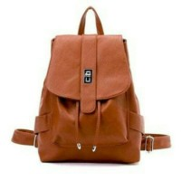 Backpack/Ransel/Tas Punggung BP330