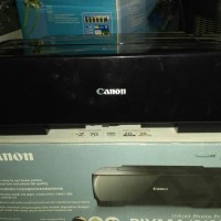 printer canon ip 1880