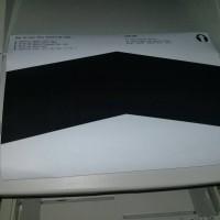 jual printer hp laserjet 5100 hitam putih untuk tipe cartidge 29x