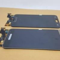 Lcd Samsung J3 2016 J300 j320 kontras bisa di atur