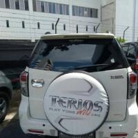 Harga cover ban mobil terios   Pembandingharga.com