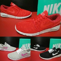 harga Sepatu Cowok Nike Stefan Janoski / Pria Sneakers Stevan Janosky Main Tokopedia.com