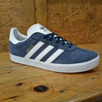harga Sepatu Adidas Gazelle Original Tokopedia.com