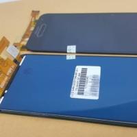 Lcd Samsung J2 J200 kontras bisa di atur