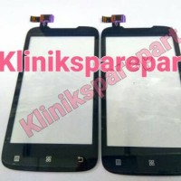 Touchscreen Lenovo A369 A369i Original