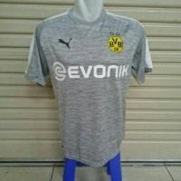 Dortmund 3rd 17/18