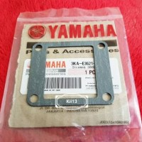 Gasket Membran Yamaha RXS Rx King Ori