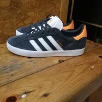 harga Sepatu Adidas Gazelle Original Bisa Tokopedia.com