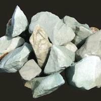 Harga batu mineral zeolite penjernih air manfaat lainnya | WIKIPRICE INDONESIA
