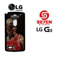 harga Casing Hp Lg G3 Michael Jordan Custom Hardcase Tokopedia.com