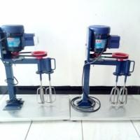 Stand Mixer / Mixer Duduk