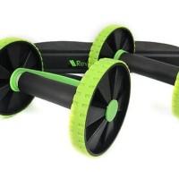 Harga revoflex xtreme alat olahraga gym | Pembandingharga.com